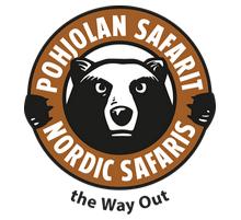 Nordic Safaris Terms